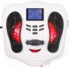 低頻脈衝遠紅外線理療儀穴位針灸機